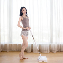 Xiaomi Cleaner SWDK-D260 Handheld Wireless Electric Wiper Floor Washers Wet Mopping
