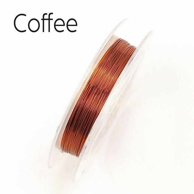 LNRRABC-1-Roll-0-3mm-10m-Soft-Useful-Sturdy-Alloy-Copper-Wire-DIY-Craft-Beading-Wire.jpg_640x640 (2)