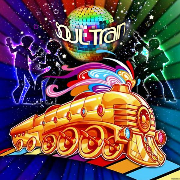 MR-1976-DJ-Disco-Dancing-Soul-Train-Fotografia-Photo-Background-Backdrop-Vinyl-Baby-Newborn-Child.jpg_640x640