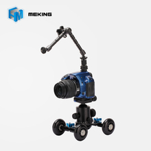Video Accessories Drift video Capture Car Photography tools(China)