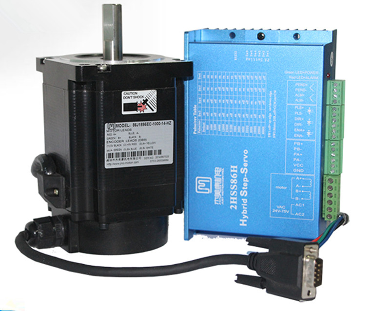 2-phase-NEMA34-6Nm-850ozf-in-Closed-loop-Stepper-servo-motor-driver-kit-JMC-86J1895EC-1000