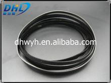 Free Shipping New Compatible Small Belt Feed Belt Encoder Disk Belt for HP Pro 8500 8000 8600(China)