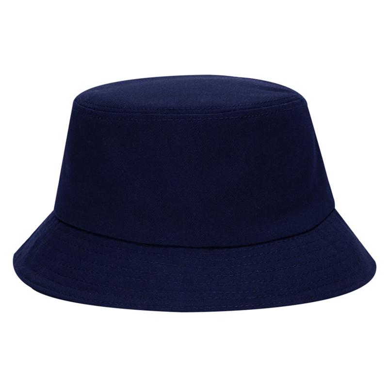 Bucket Cap (7)