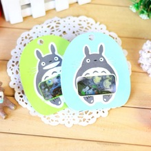 1Pack Scrapbooking Kawaii Cute cat Design Sticker PVC Epoxy Sticker for Child Favor gift birthday event party Supplies