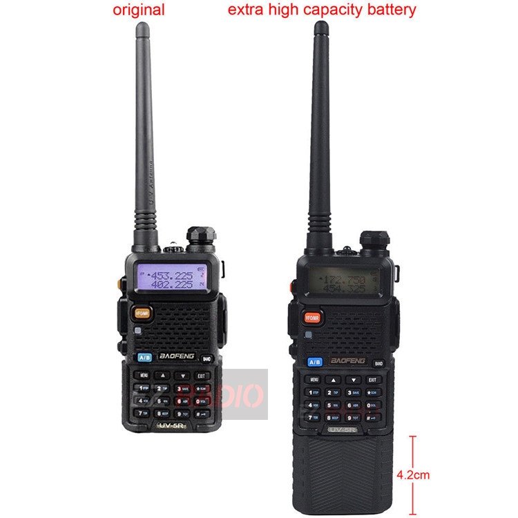 BL-5-Battery-High-3800mah-Baofeng-uv-5r-Battery-For-Radio-Parts-Original-bao-feng-3800 (3)