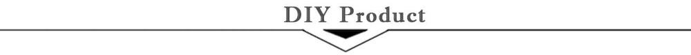 diy product