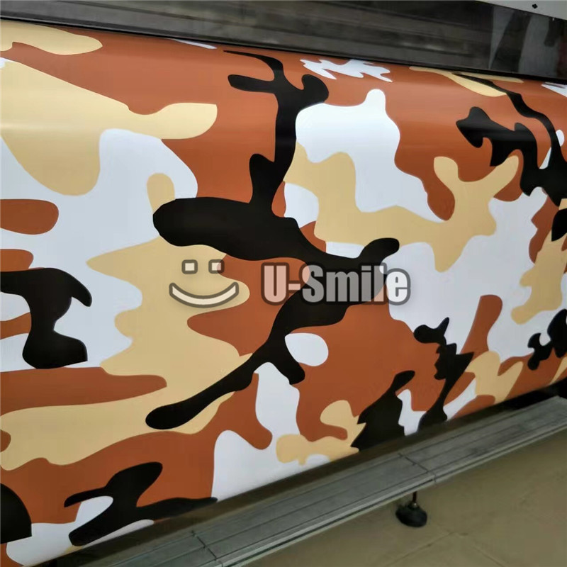 Large-Desert-Camo-Car-Wrap (3)