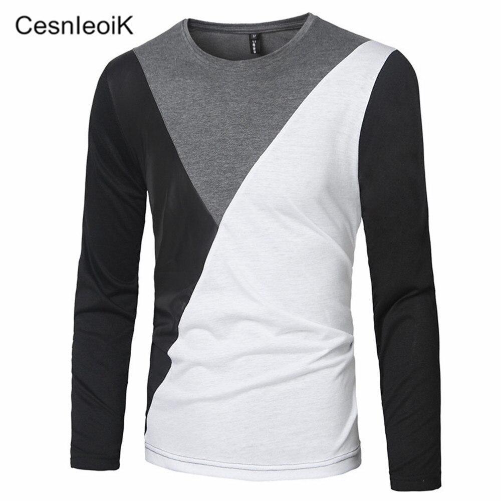 Online Get Cheap Shirt Pu Men -Aliexpress.com | Alibaba Group