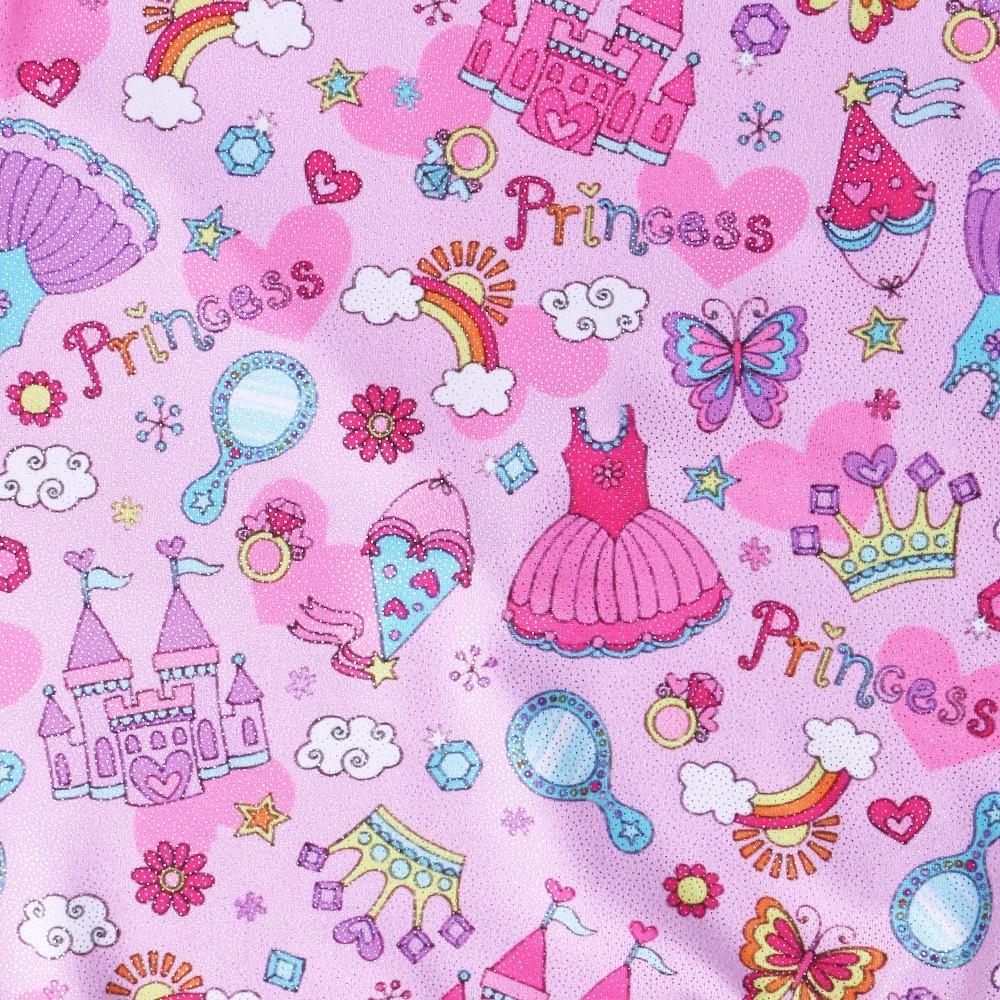 B172_Pink (3)