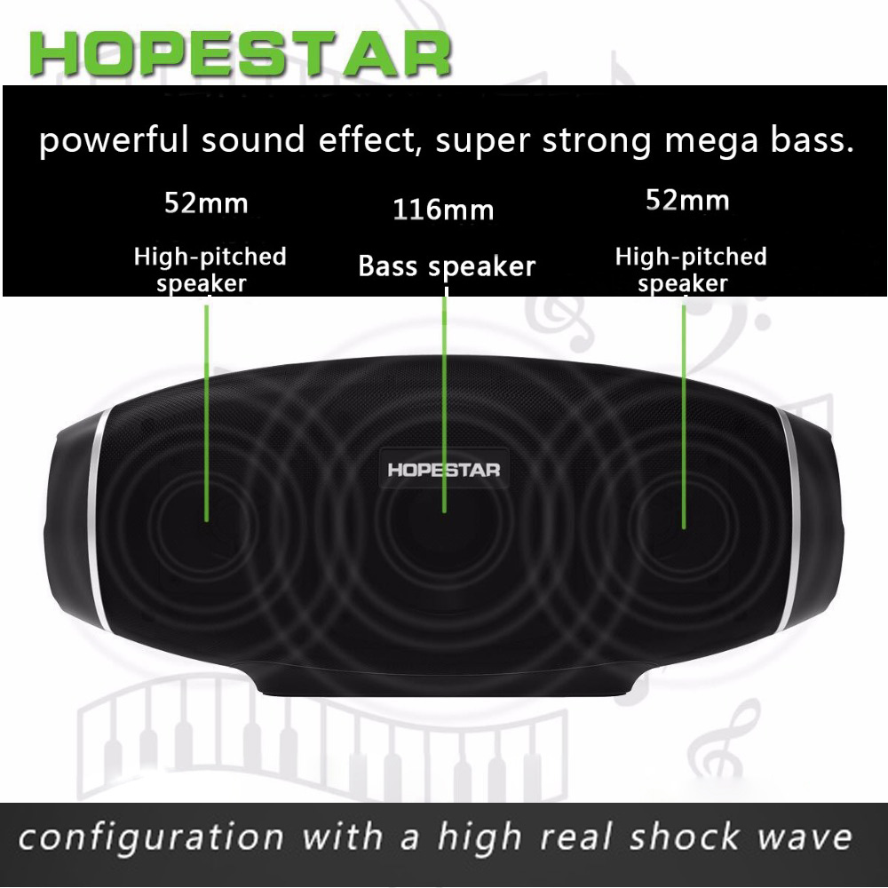 HOPESTAR-H20-Rugby-30W-Bluetooth-Speaker-Column-PC-Wireless-Portable-Mini-Waterproof-Mega-Bass-Stereo-outdoor (3)