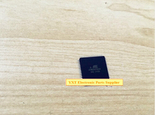 5 pcs/lot  ATMEGA2561-8AU   ATMEGA2561 QFP original electronics kit in stock ic