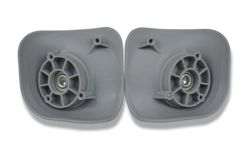 A08-JYFJL suitcase wheel