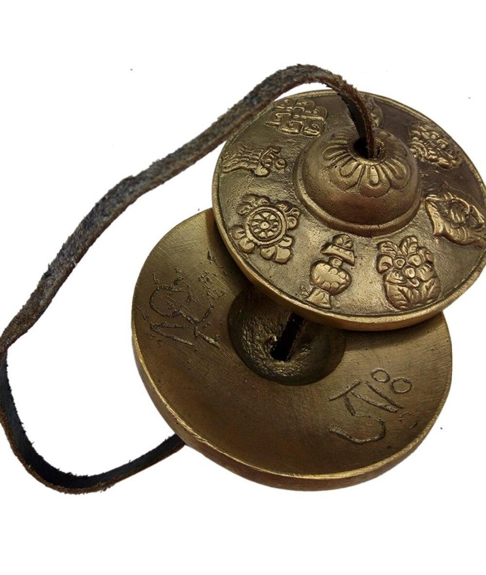 Feng Shui ZEN Garden Buddha Tealight Incense Holder H1006-in ...