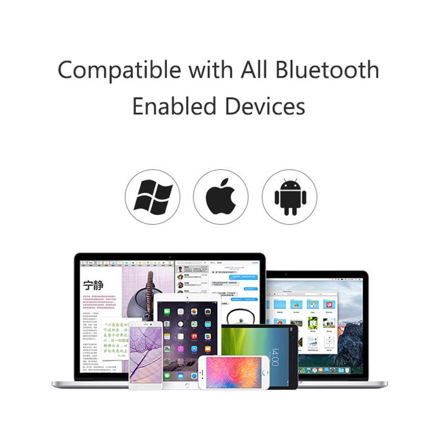 K2 KWS ture wireless bluetooth earphones main (10)