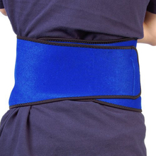 Best Sale Back Waist Brace Lifting Support Belt