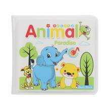 Popular Plastic Baby Books Buy Cheap Plastic Baby Books Lots From
