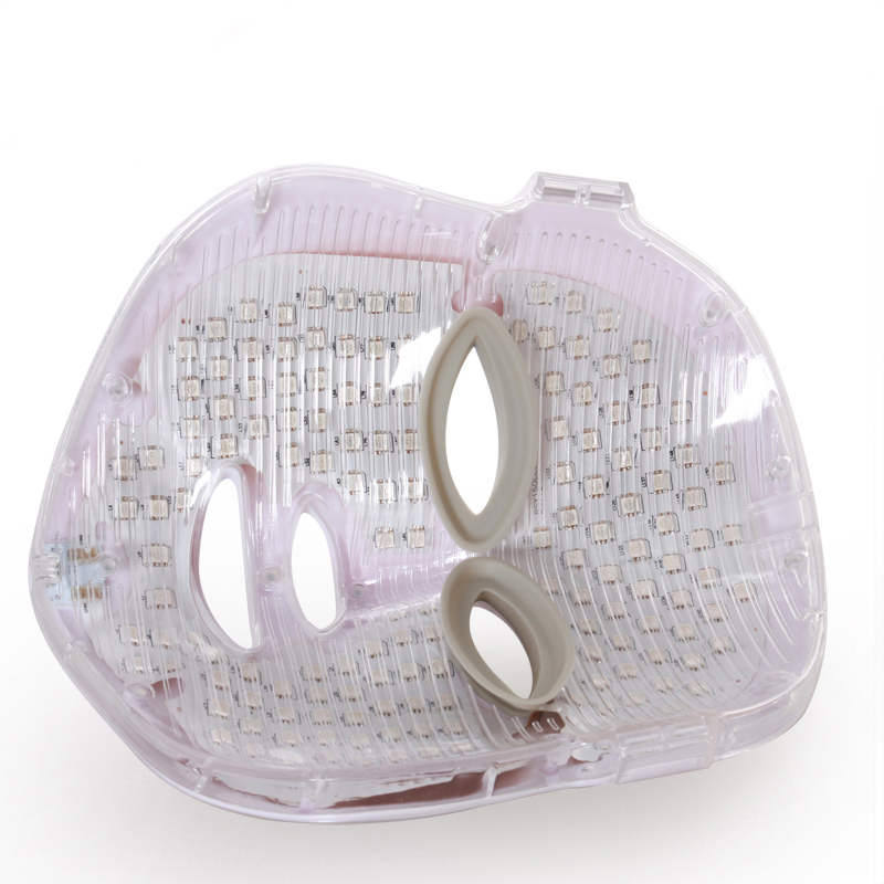 LED-Mask-3-7-Color-LED-Photon-Facial-Mask-Wrinkle-Acne-Removal-Face-Skin-Rejuvenation-Moisturizing