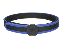 High Quality Tactical IPSC Shooting Belt Outdoor Belt Waist Support free shipping(China)