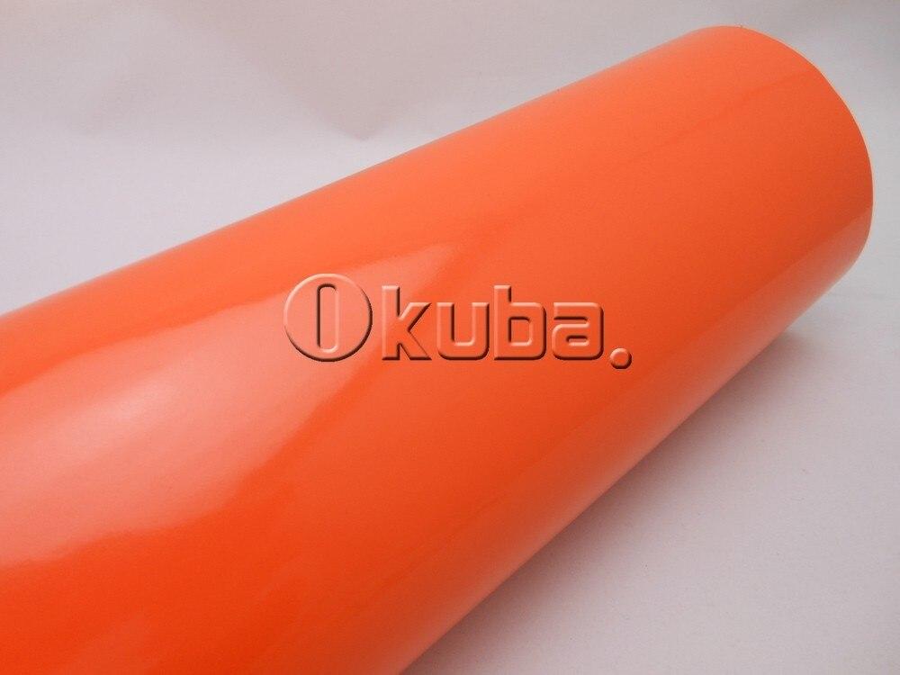 Orange-Glossy-vinyl-05