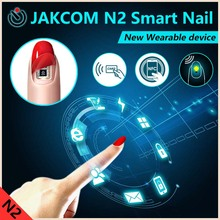 Jakcom N2 Smart Nail New Product Of Smart Watches As Gps Tracker Children Cccam Cline For 1 Year For Xiaomi Amazfit