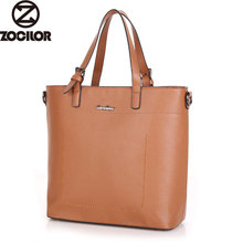 2017New Female PU Leather Handbag Luxury Handbags Women Bags Designer Tote Messenger Bags Crossbody Bag for Women sac a main(China)