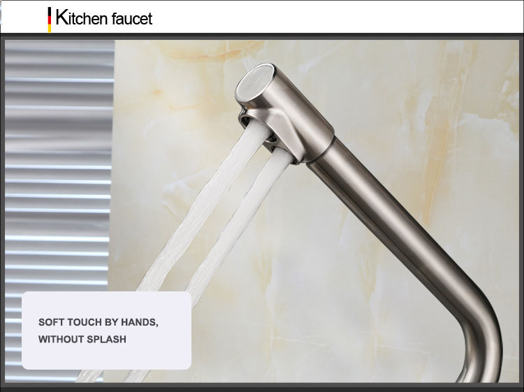 stainless steel faucet filter (5)
