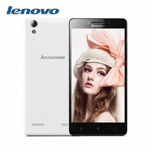 Buy Lenovo Lemo K3 K30-W 5.0 inch HD snapdragon 410 Android 4.4 4G LTE 16GB ROM dual sim for $71.99 in AliExpress store