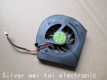 MCF-C10AM05 Laptop CPU fan forNew IBM Lenovo THINKPAD Z60 Z61m Z60M Fan Blade Fan core MCF-C10AM05