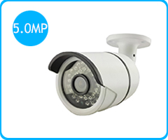 Indoor hemisphere 1080P IP camera infrared night vision HD 2.0MP network security protection monitoring CCTV