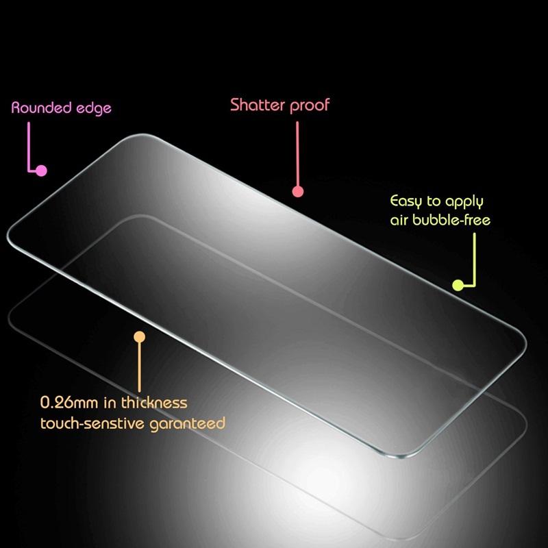 Huawei-honor-4c-9-h-premium-de-vidro-temperado-filme-protetor-de-tela-para-huawei-honor (5)