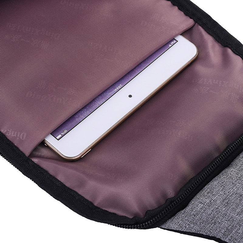 Men Anti Theft Backpack USB Rechargeable Crossbody Women Bags Boys Girls Single Shoulder Bag Backpacks Sac A Dos Homme BP0205 (22)