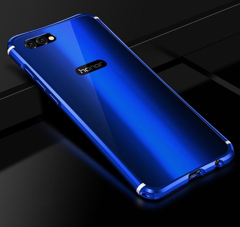 Huawei_Honor_V10_case_4