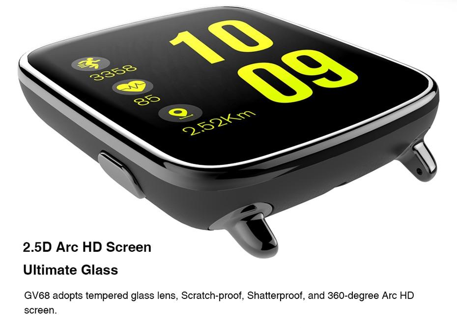 smart-watch-6