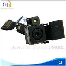 accessorise for 4S,Rear Camera for iPhone 4S,competitive price,brand new,good quality ,10pcs/lot Free Shipping by air mail