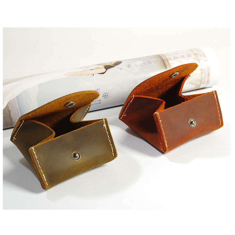 fashion genuine leather coin purse (4)