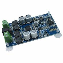 TDA7492P Bluetooth Receiver Amplifier Audio Board 25W+25W Speakers Modified Music Mini Amplifiers Diy Dual channel
