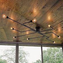 Por Halogen Kitchen Lighting Lots From China Suppliers On Aliexpress