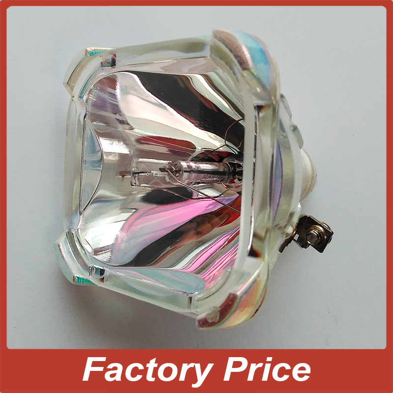Hot sale Bare UHP 150W 1.3 P22 Projector lamp TLPL6 bulb for   TLP 450 TLP 451 TLP 650 TLP 651 TLP 670 TLP 671 ect.<br>