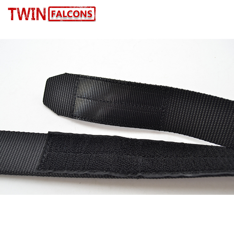 Military-Tactical-Belt-TW-BT01-Black-06