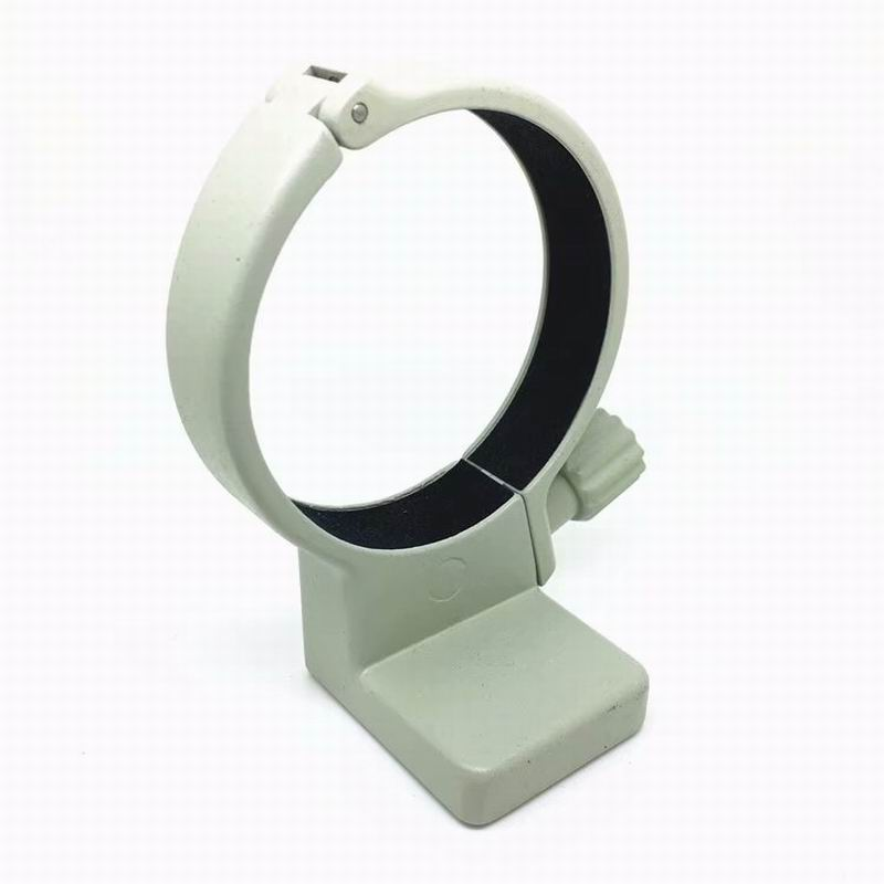 Tripod mount ring (9)