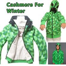 Z&Y 4-14Years Teenage Legoes Clothing Winter Jacket for Boy Toddler Down Jackets with Glasses Face Jacket Snowsuit Overcoat 1852