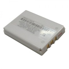 BLC-2 BLC2 BLC 2 Original Battery For Nokia 3310 3330 3410 3510 5510 3530 3335 3686 3685 3589 3315 3350 3510 6650 6800 3550