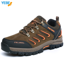 YEBE Brand Sneakers 2017 New Summer Breathable Cheap Mens Running Shoes Women Sport Shoe Speed 3 Cross Outdoor Athletic Jogging