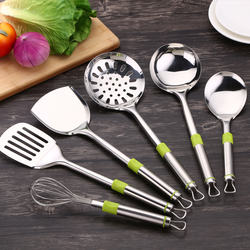 kitchen accessories  (1)