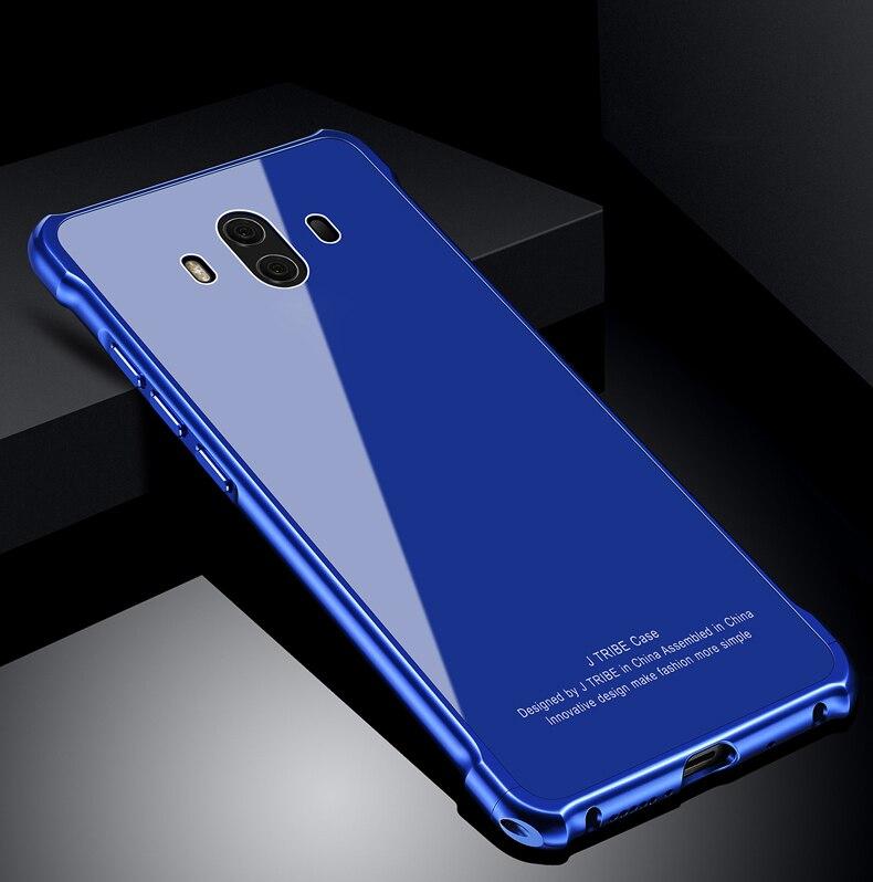 Huawei_mate_10_case_3