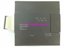 G7L-RUEA  100% New and original  LS(LG)  PLC  R-Net Communication module