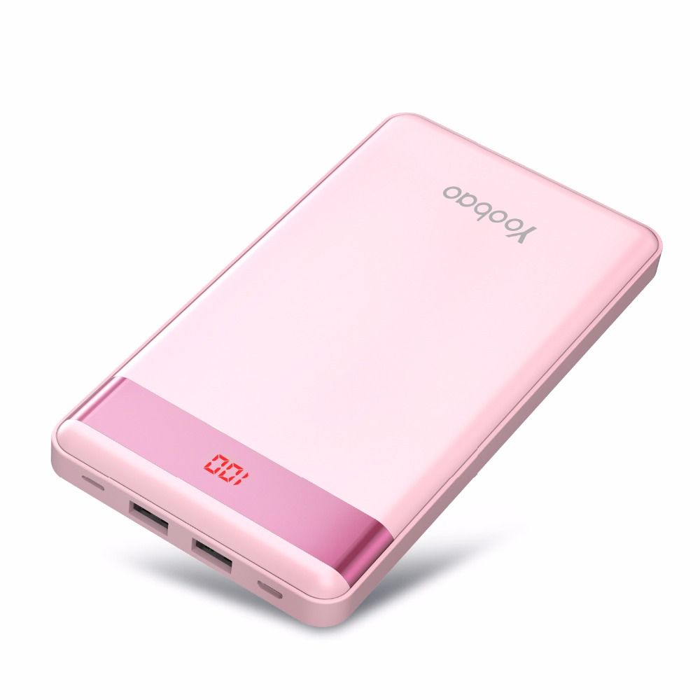 Power-Bank-P20000L-Pink-1