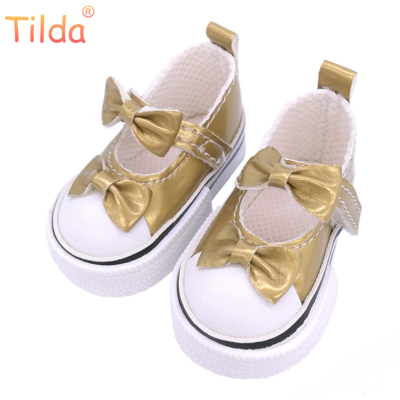 6003 doll shoes-11