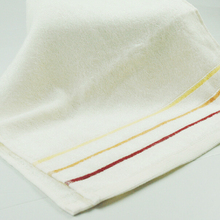 Hot 74*33cm  Soft Cotton Cleaning Hair Face Hair Towel Hair-drying Ponytail Holder Cap Towel Lady Bathroom Hand Towels