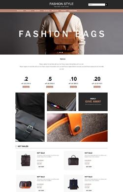 ◆豆创意◆ 72款-- 男包女包 服装鞋子 帽子围巾配件 手表眼镜